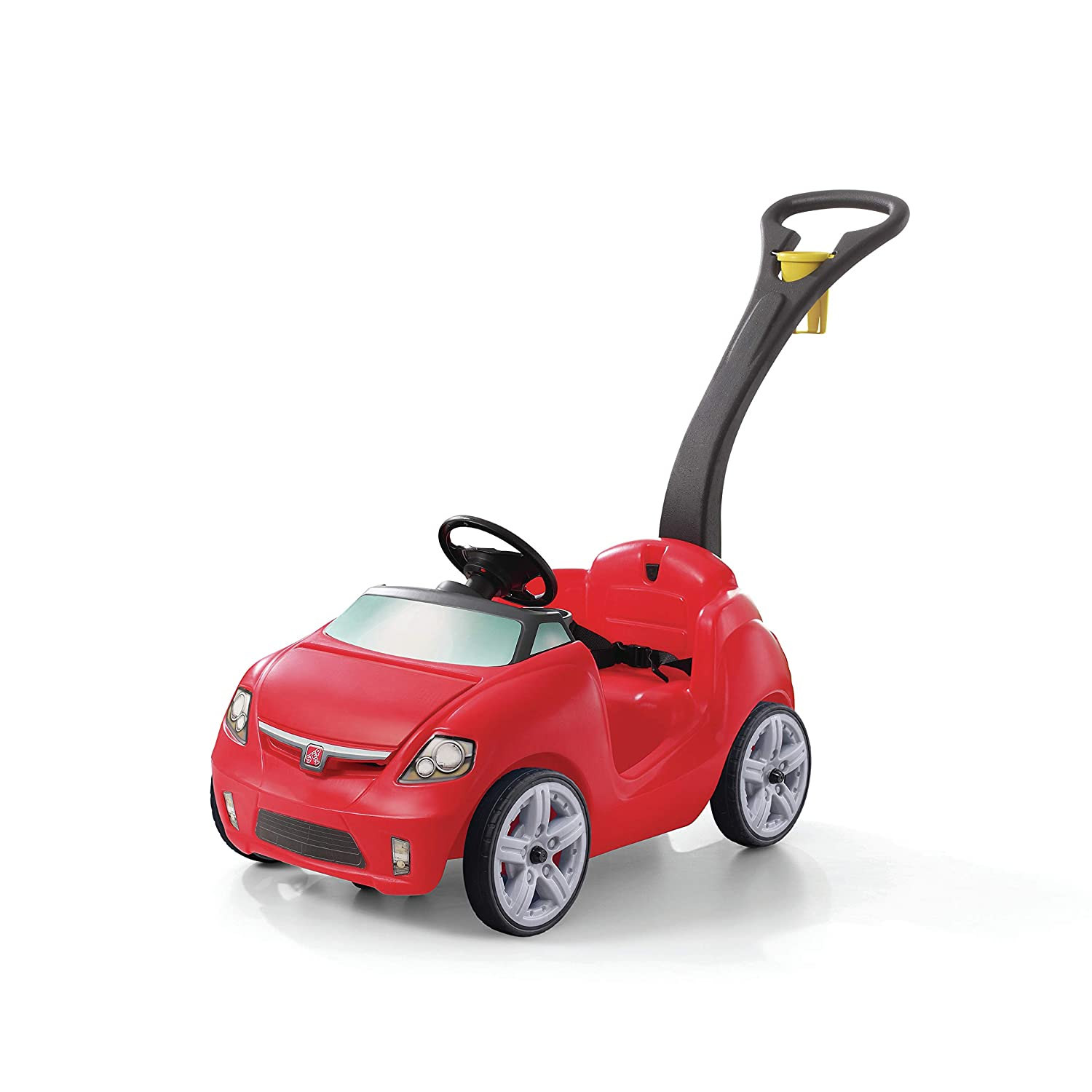 Top 9 Best Cars for 1 Year Olds You Can Consider 4