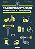 Coaching nutrition - Musculation & Cross training (Sport et Food)