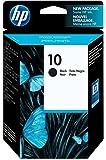 HP 10Noir cartouche d'encre 69ml C4844A Deskjet Business Jet d'encre Businessjet