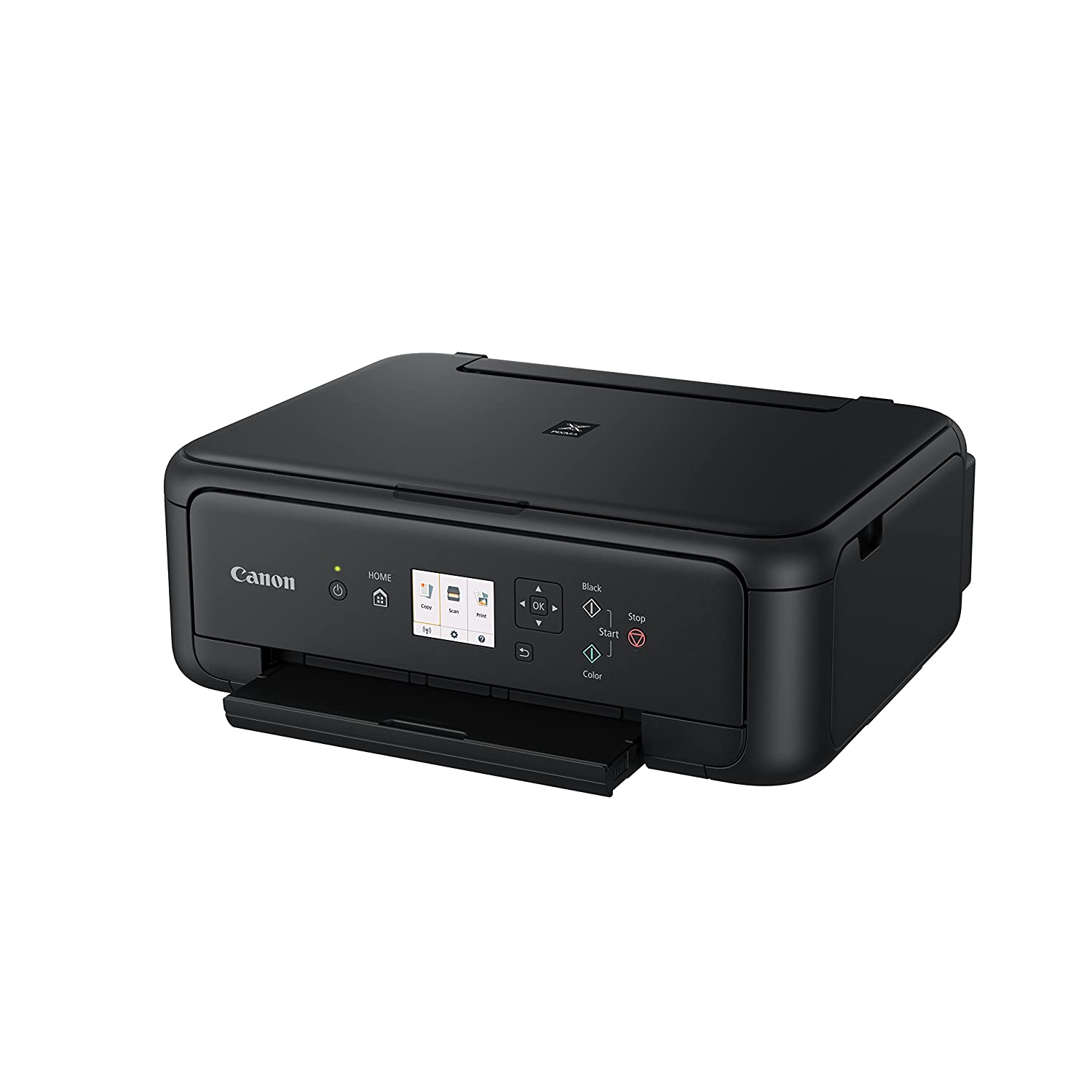 Canon PIXMA TS5150 3-in-1 Printer - Black