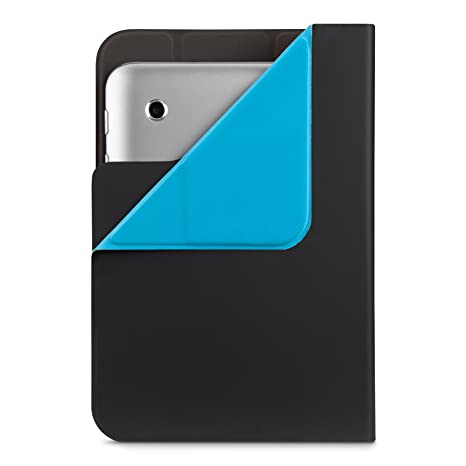 Belkin Universal Case and Cover for iPad mini (All Versions), Galaxy Tab 3 (7 and 8), Galaxy Tab 2 (7), Galaxy Note 8.0, Kindle HD Fire 7, ...