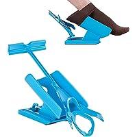 Romote Easy On/Easy Off–Kit deslizante Helper Sock Para