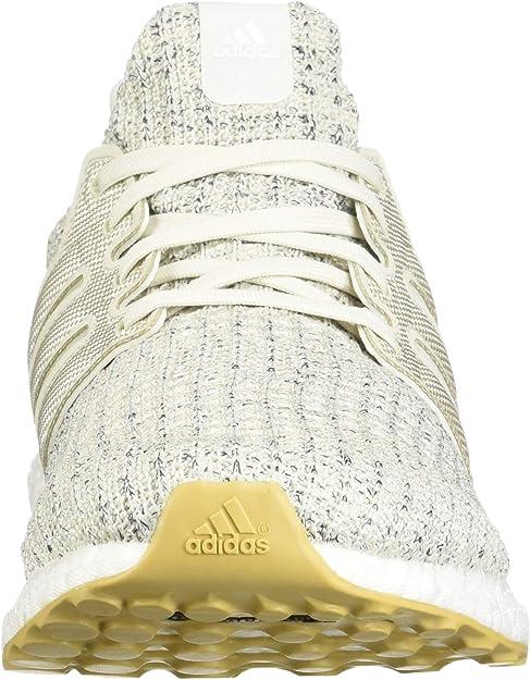 adidas Womens UltraBOOST