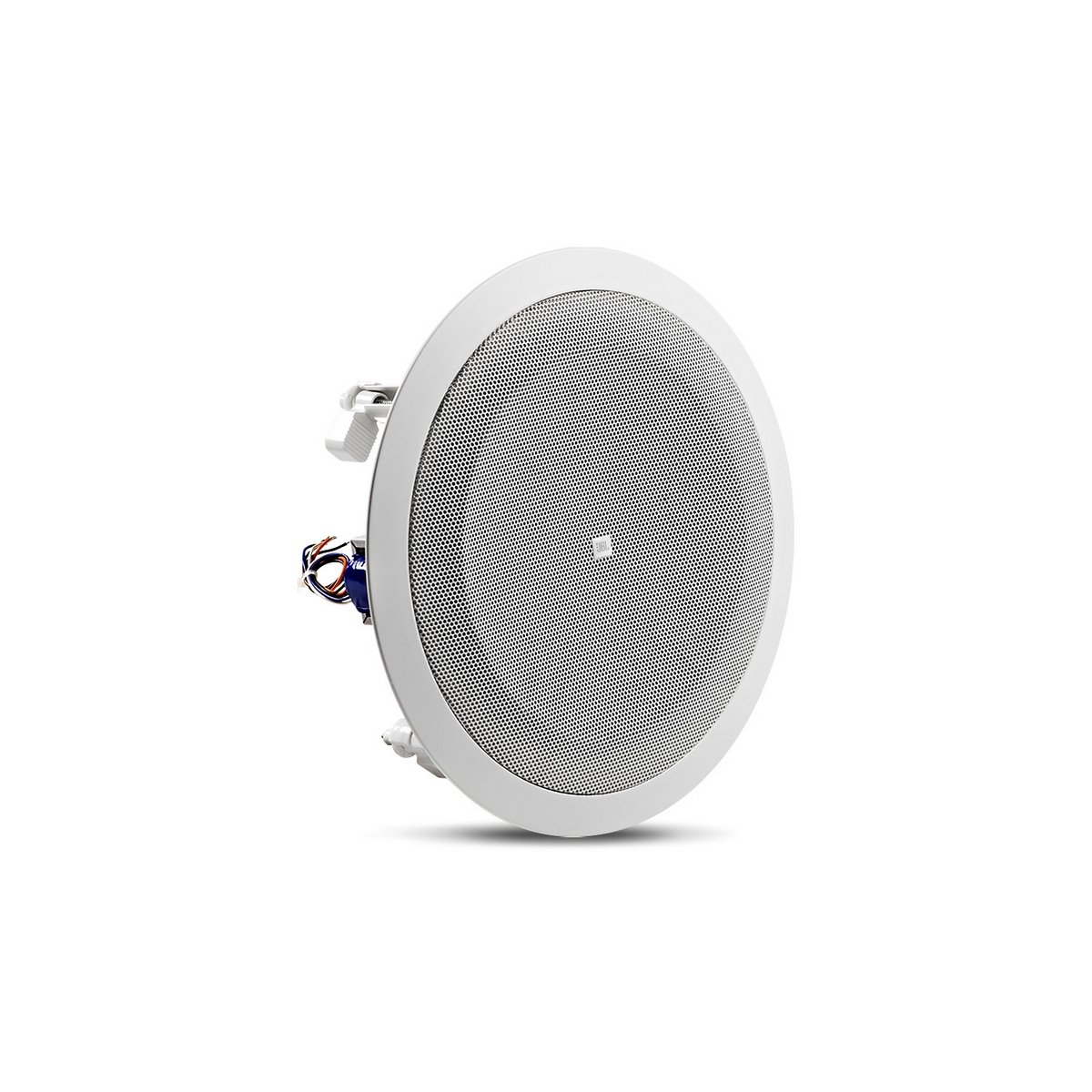 JBL 8128 | 8in Full-range In-Ceiling Loudspeaker (4 speakers) by JBL
