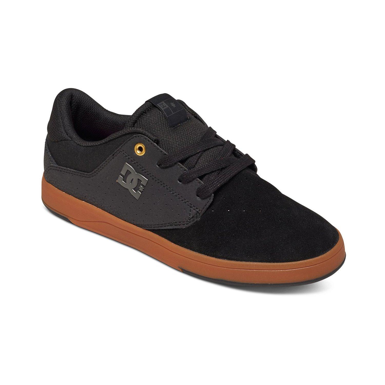 DC - Herren Plaza TC S Skate-Schuhe