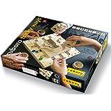 Amazon Com Cuboro Standard Marble Maze Toys Amp Games