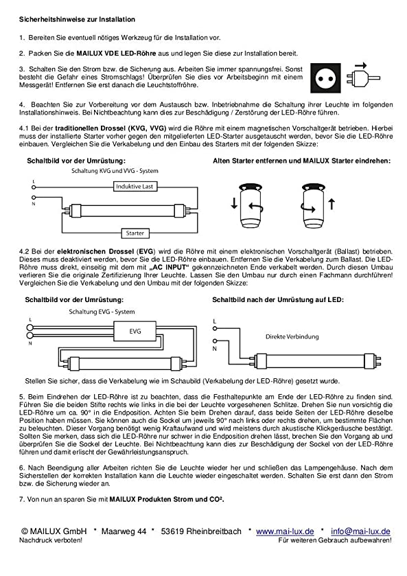 Fantastisch Körperverlängerungskabel Bilder - Elektrische Schaltplan ...