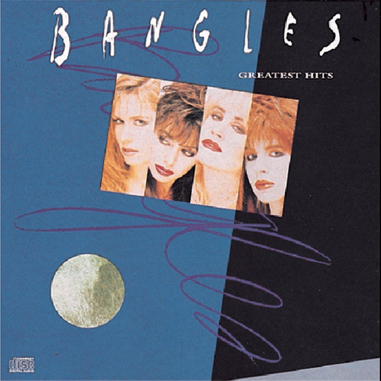 The Bangles - Greatest Hits - Amazon.com Music