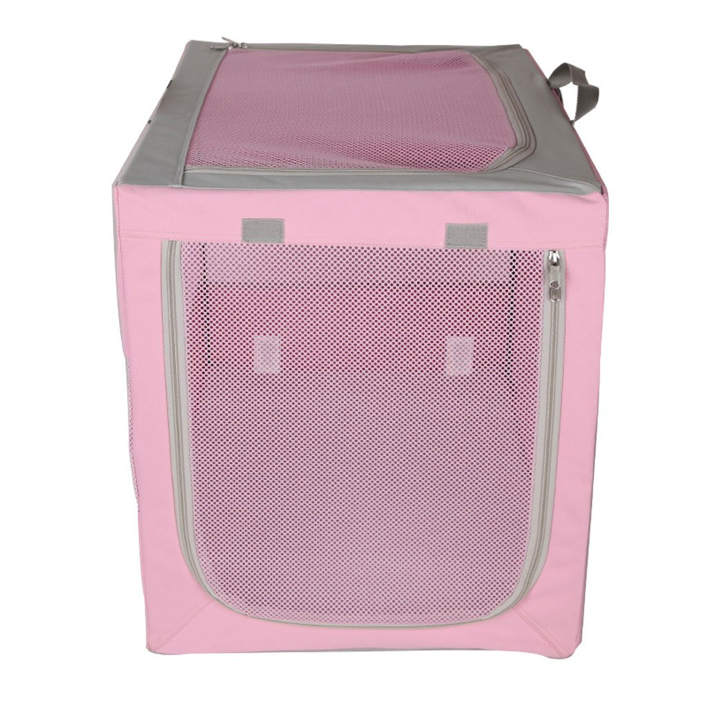 Small GWM Cat Litter, Warm Winter, Teddy Pet, Dog Kennel, Tent, Indoor, Universal, Cat Delivery Room, Pet Supplies (Size   S)