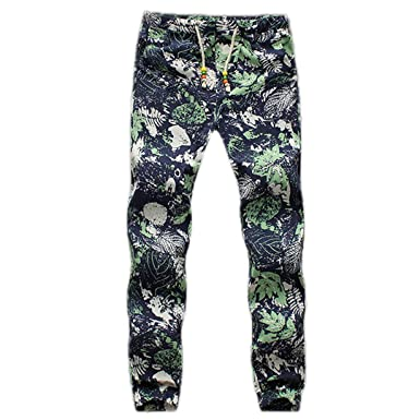 1b89e270d40 Ms lily Casual Jogger Pants Sport Baggy Sweatpants(E-4X-Large) at ...