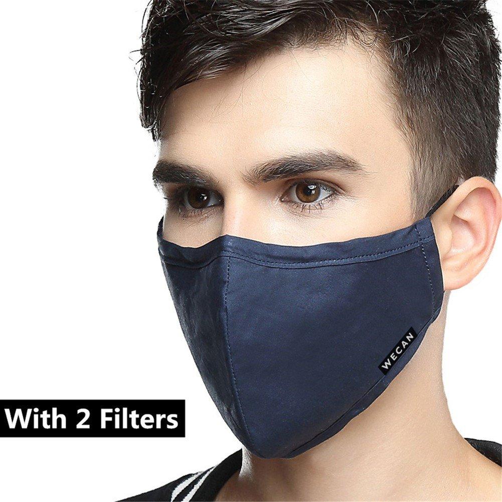 masque medical lavable