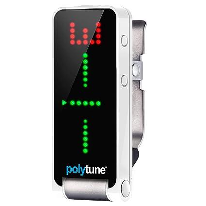 TC Electronic PolyTune product image 1