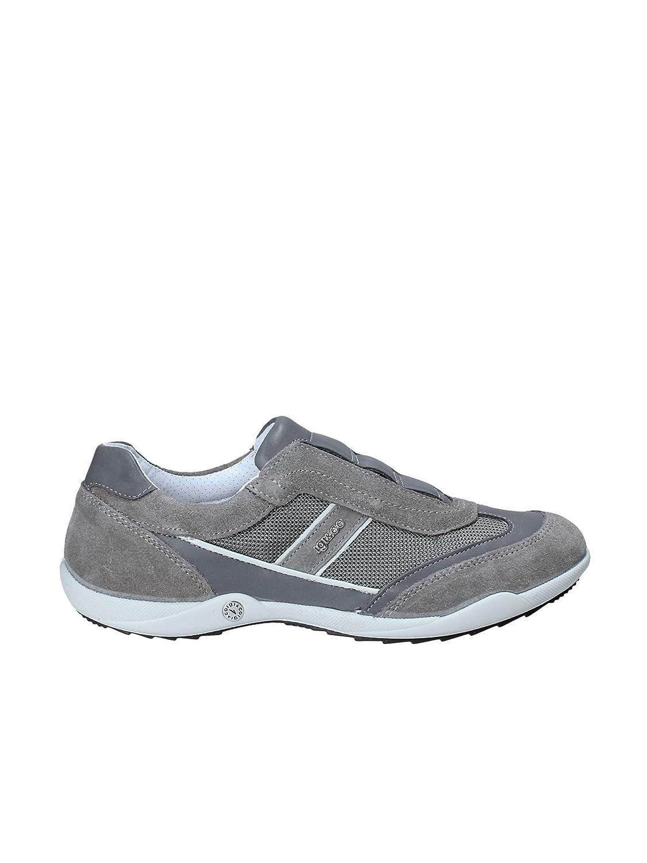 Igi&Co 1117 Zapatos Hombre 40 EU|Gris En línea Obtenga la mejor oferta barata de descuento más grande