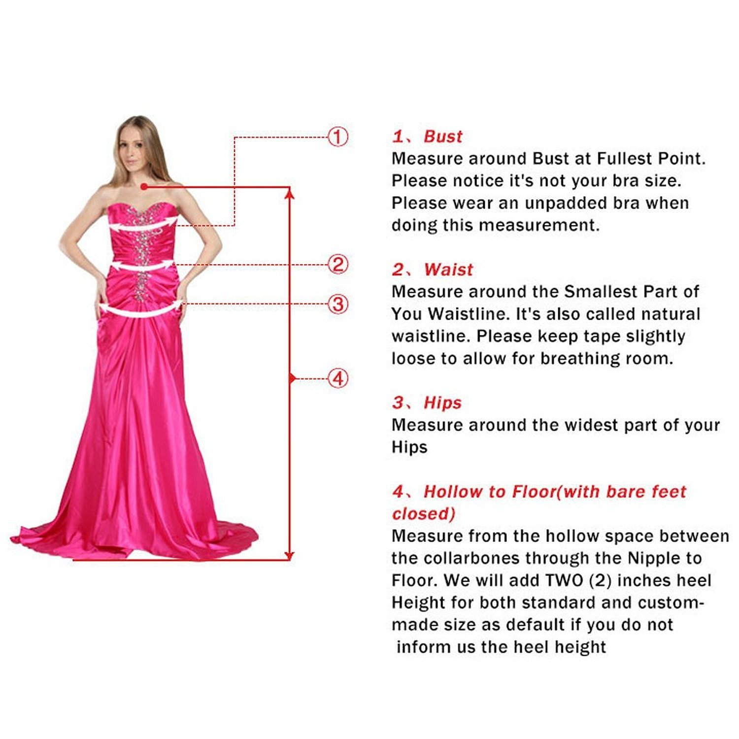 SeasonMall Womens Prom Dresses 2016 Lace V-Neck A Line Sleeveless Sweep Train With Beading Dress Size 0 Dark Royal Blue by SeasonMall (Image #6)