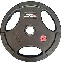 Grupo Contact Discos Caucho (diámetro 50 mm Interior)