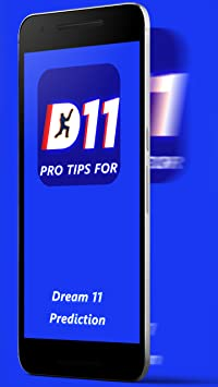 Amazon com: Dream11 Prediction: Appstore for Android