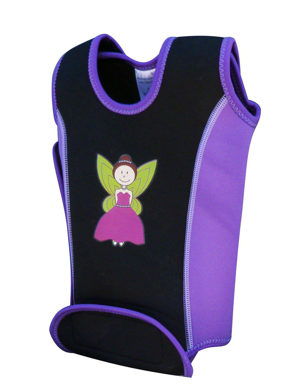 Odyssey Baby Swimming Wrap Design 0 - 12 Months GoSea