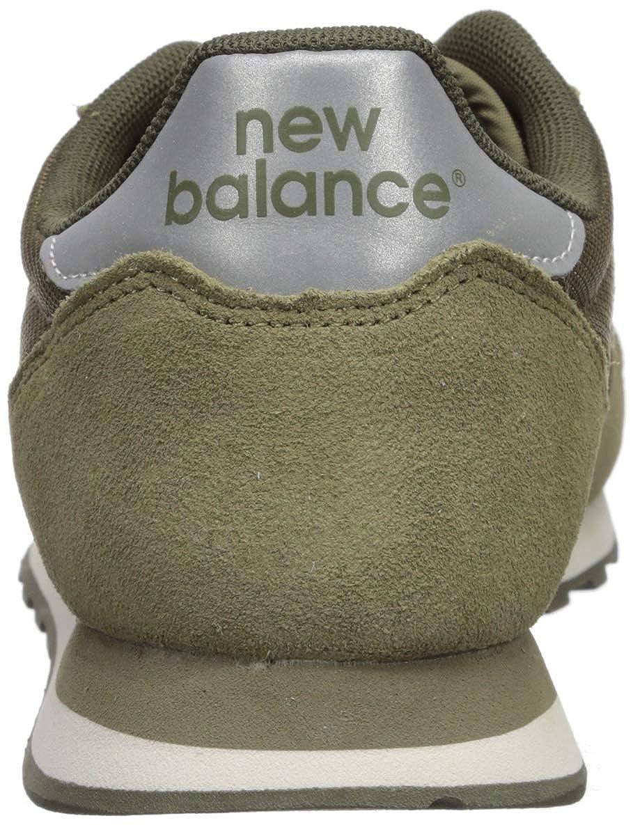 New Balance Herren Moderne Klassiker ML311V1 Klassiker Klassiker Klassiker Schuhe  7c746c