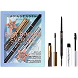 Anastasia Beverly Hills - Best Brows Ever Kit -
