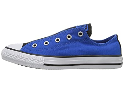 956816d424c8e2 Converse Kid s Boys Chuck Taylor All Star Slip Fashion Sneaker Shoe