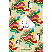 Ubik: Philip K. Dick