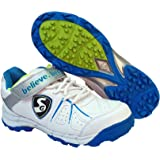 SG High Light Cricket Shoe Studs for All Surface Pitch
