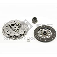 LuK 03-047 Clutch Set