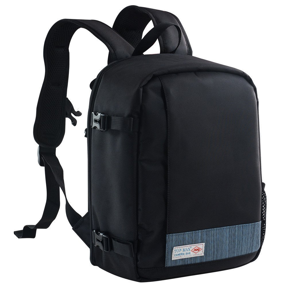 2d082d596f Amazon.co.uk Best Sellers  The most popular items in Camera Backpacks