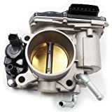 Koauto Remanufactured Throttle Body For 06-11 Honda Civic Dx Ex Dx Lxs R18 1.8