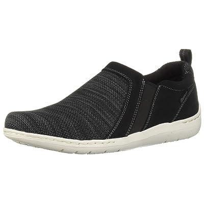 Dunham Men's D Fitsmart Dbl Gore Sneaker | Shoes