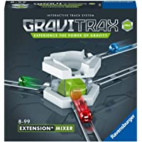 Ravensburger Gravitrax Extension Mixer 26175 Interactive Track System the Power of Gravity