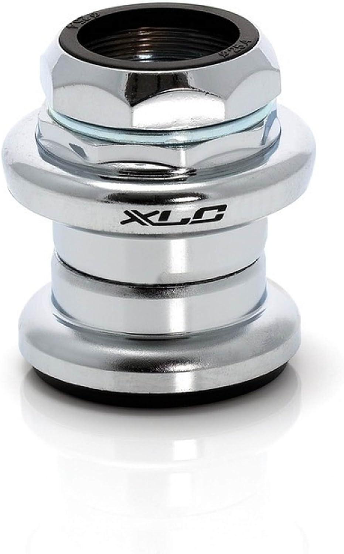 XLC Direcci/ón XLC HS-S02