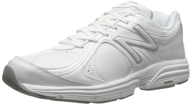 1275844d79 New Balance Women's WX633WS Running Shoes