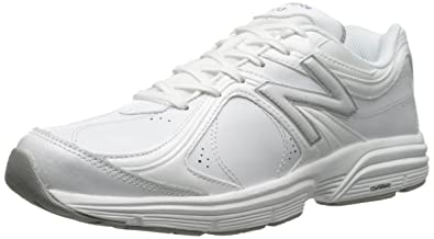 New Balance Ndurance Women's Size US 8 UK 6 - Free Computer Fix With Purchase