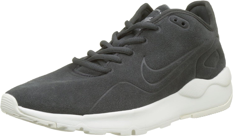 Amazon.com | Nike LD Runner LW PREM
