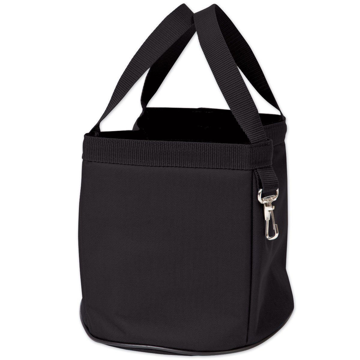 Tough 1 Groom Caddy Tote Black