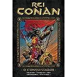 Rei Conan - volume 04