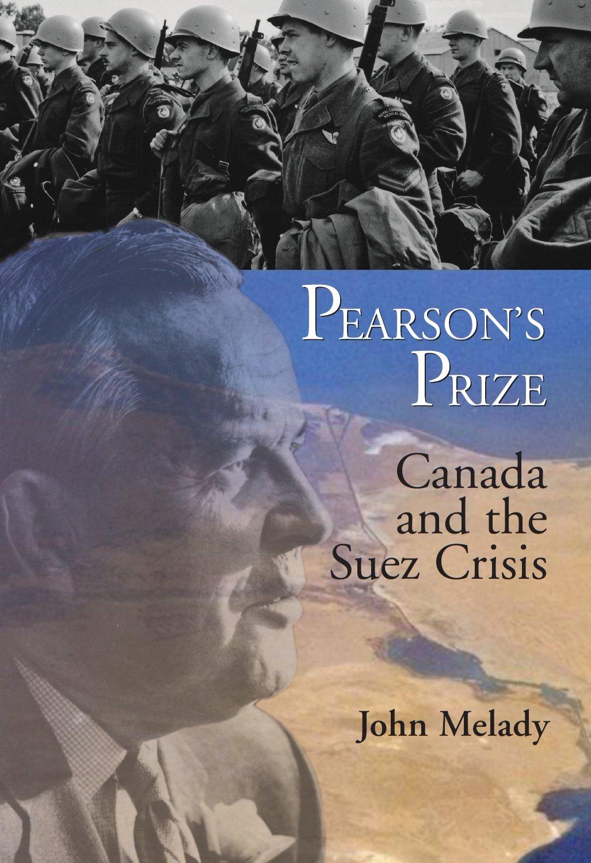 Pearson's Prize pdf