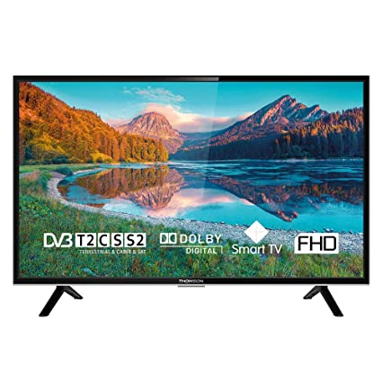 Full hd tv 32 zoll