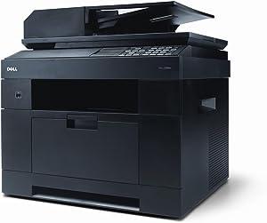 Dell 2335dn Multifunction Laser Printer
