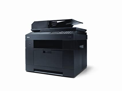 DELL LASER MFP 2335DN WINDOWS XP DRIVER