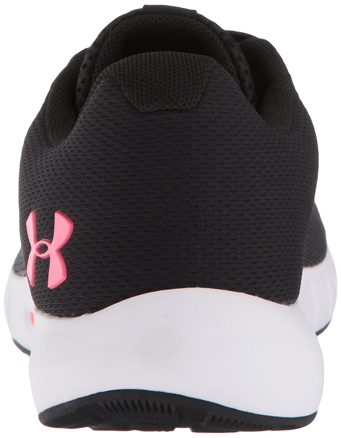 Under Armour G Damen UA W Micro G Armour Pursuit 3000101-001 Sneaker, Mehrfarbig (Grau 001) 700756