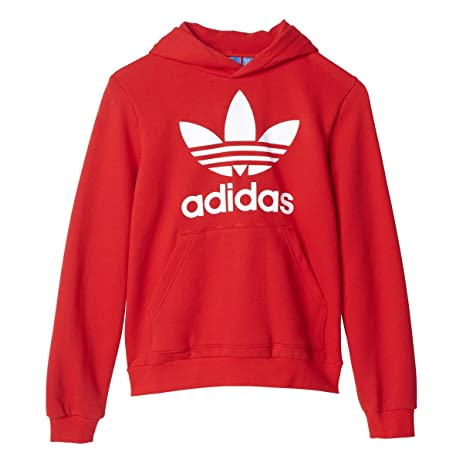 adidas sweatshirt amazon