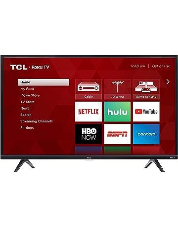 TVs   Amazon com