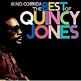 Ai No Corrida: The Essential Quincy Jones