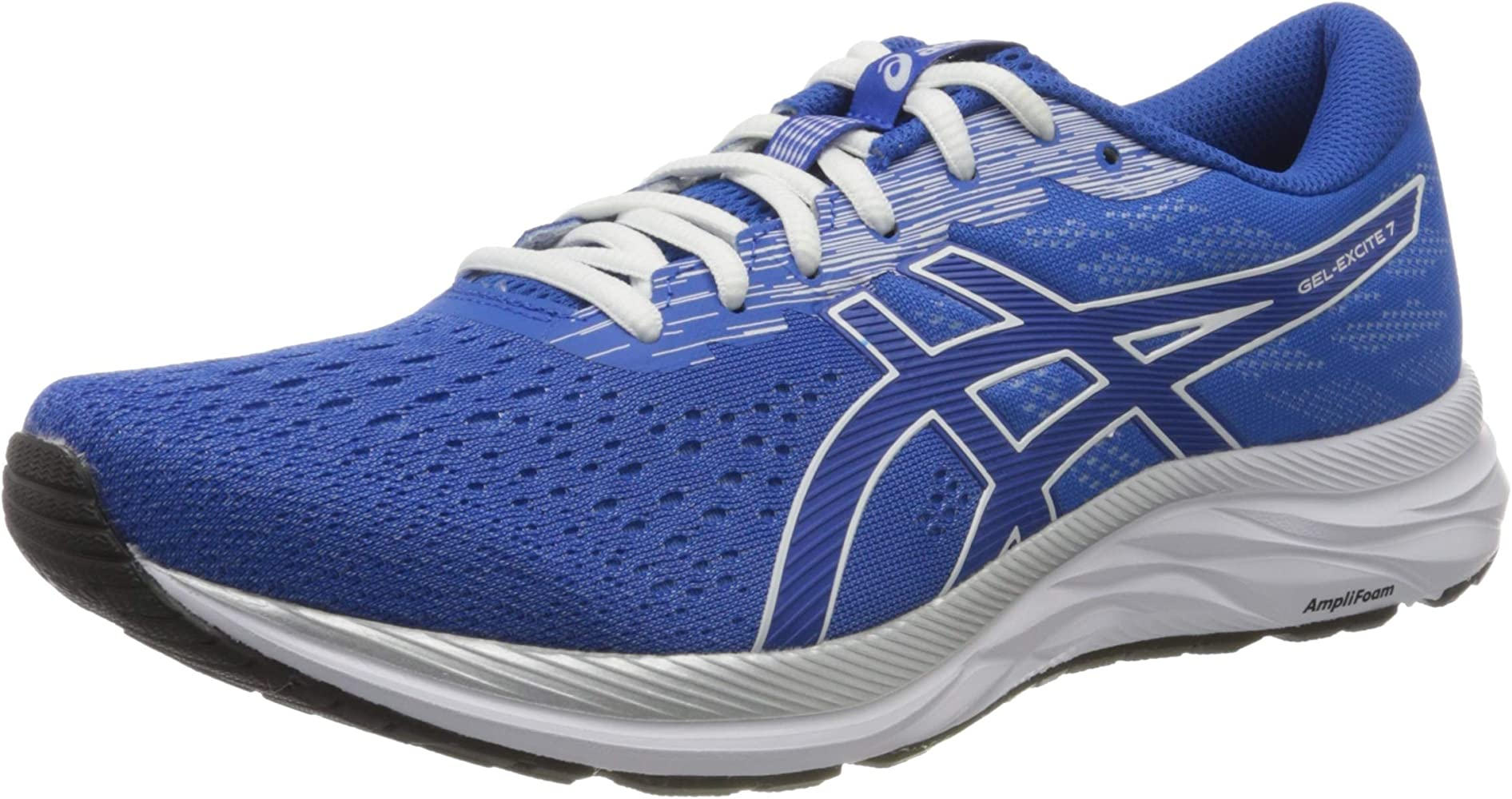 Men's ASICS GEL Excite 7 Running Sneaker