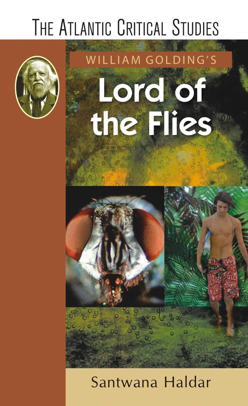 com william gloding s lord of the files the atlantic com william gloding s lord of the files the atlantic critical studies 9788126906413 santwana haldar books