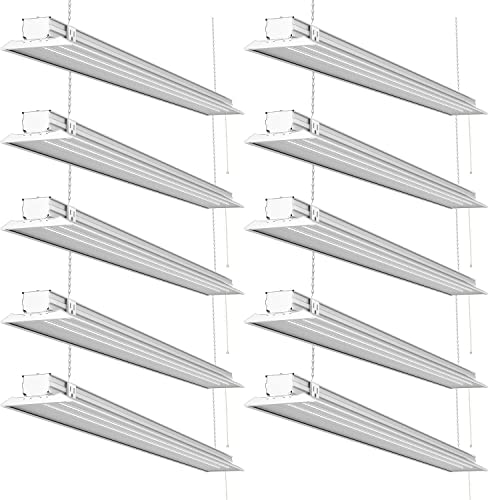 Warehouse Lighting Fixtures: Amazon.com