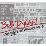 Bob Dylan: The 1966 Live Recordings Coffret 36 CD Edition limitée