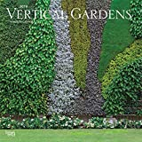 Vertical Gardens 2019 12 x 12 Inch Monthly Square